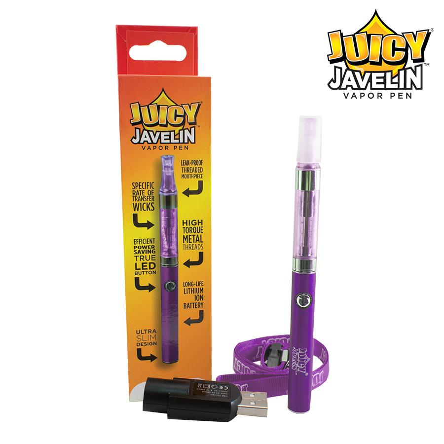 JUICY-JAV-PURPLE