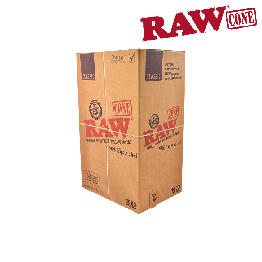 RAW-CONE-BULK-98-20-WEBSITE