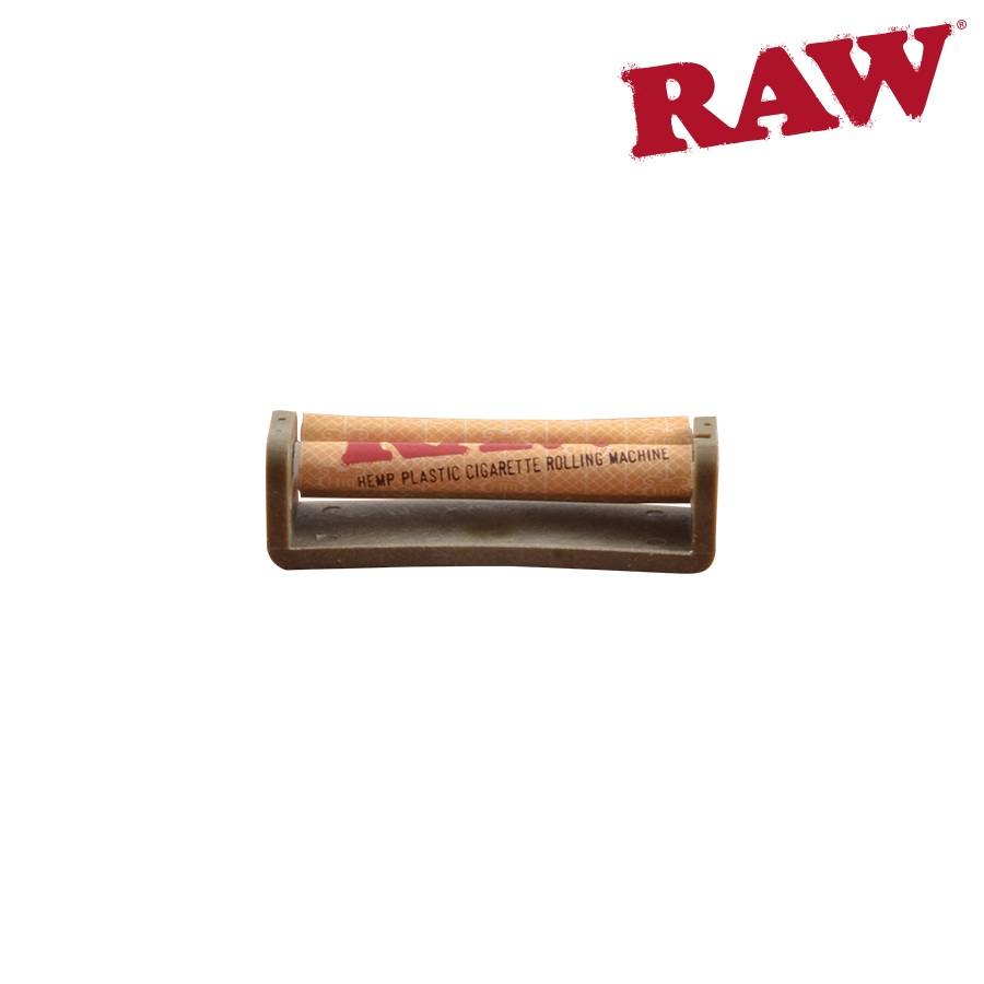 RAW-R110-1 2