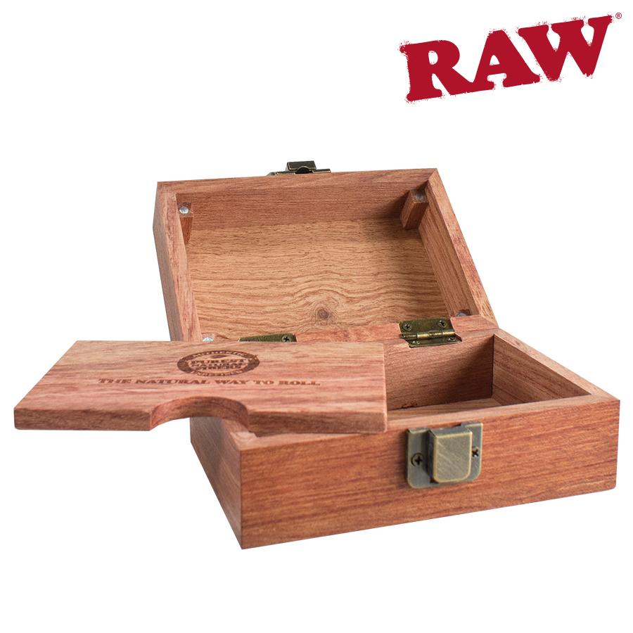 RAW-SB-V2-3
