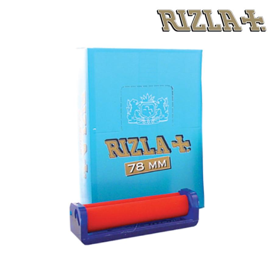 RIZLA-78