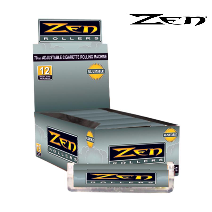 ZEN-ADJ70