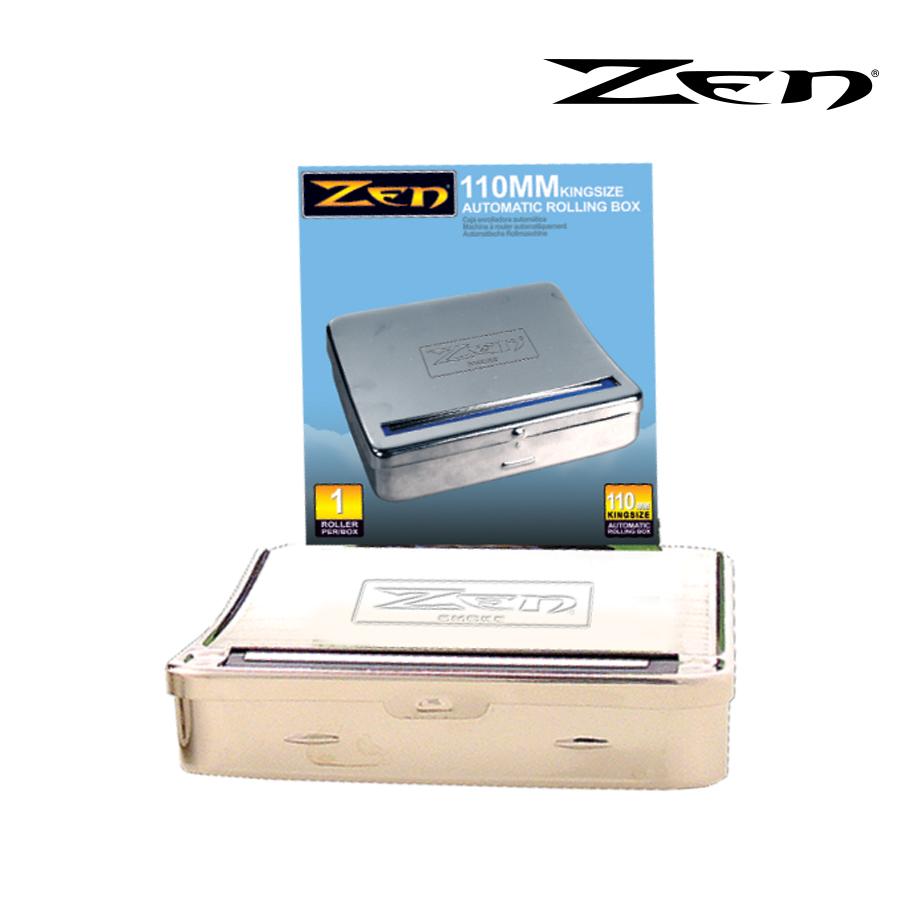 ZEN-BOX110