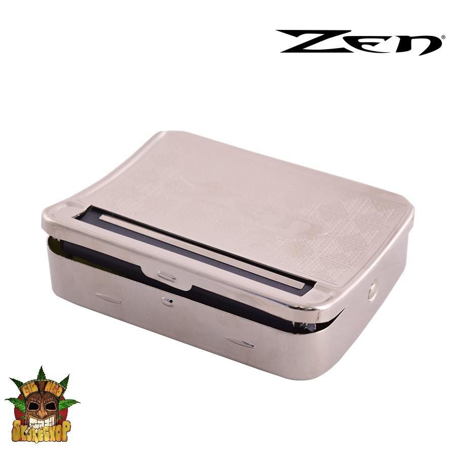 ZEN-BOX70-1