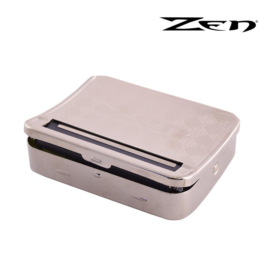 ZEN-BOX79-1
