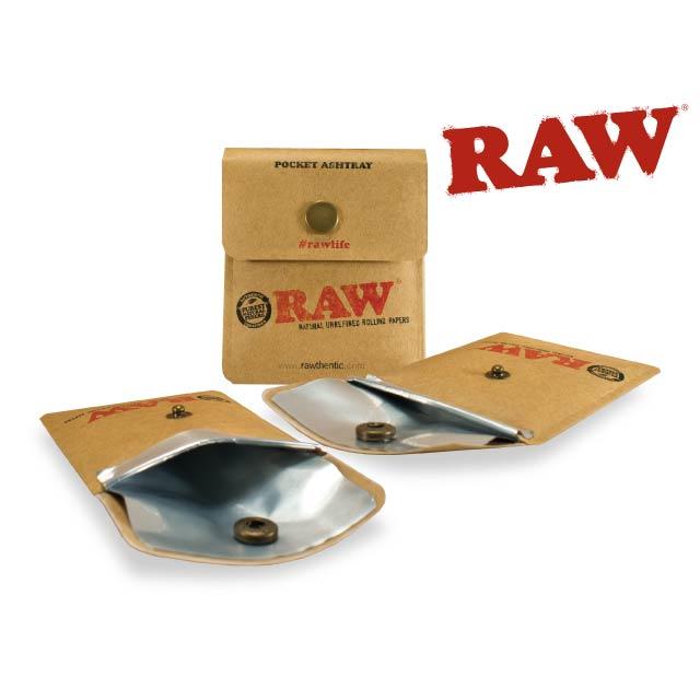 raw_pock_ash_WHITE