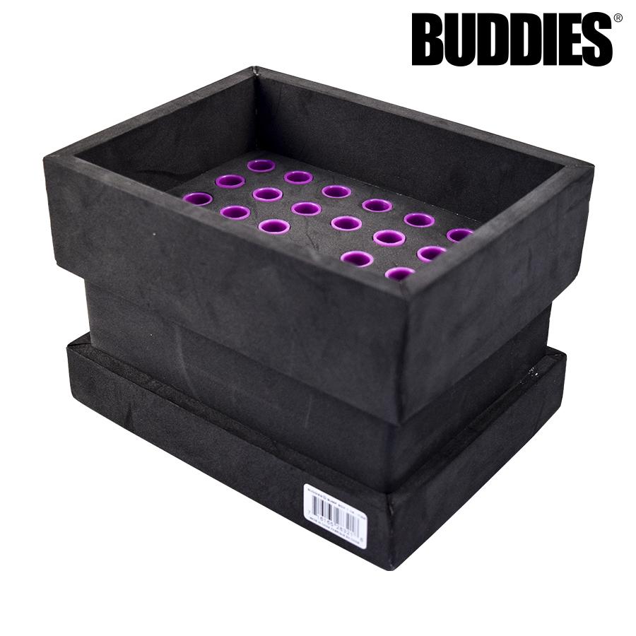 BUD-CONE-FILL-125-2