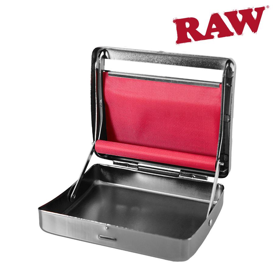 RAW-BOX-110-2