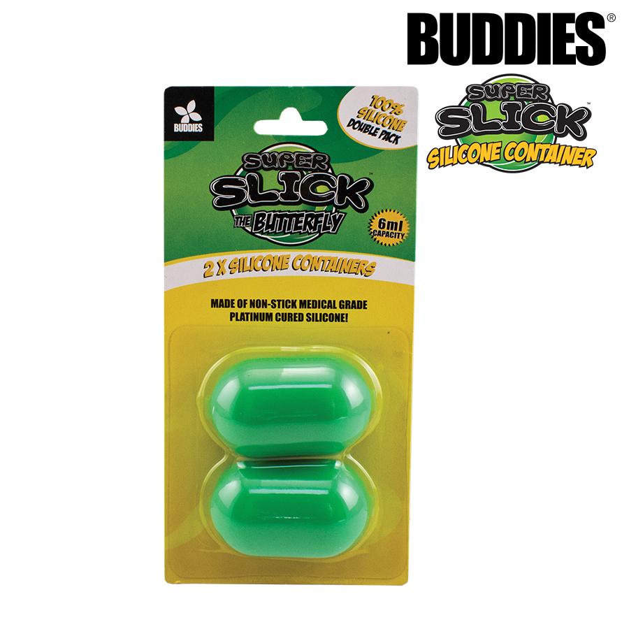 SLICK-BUTTERFLY-1