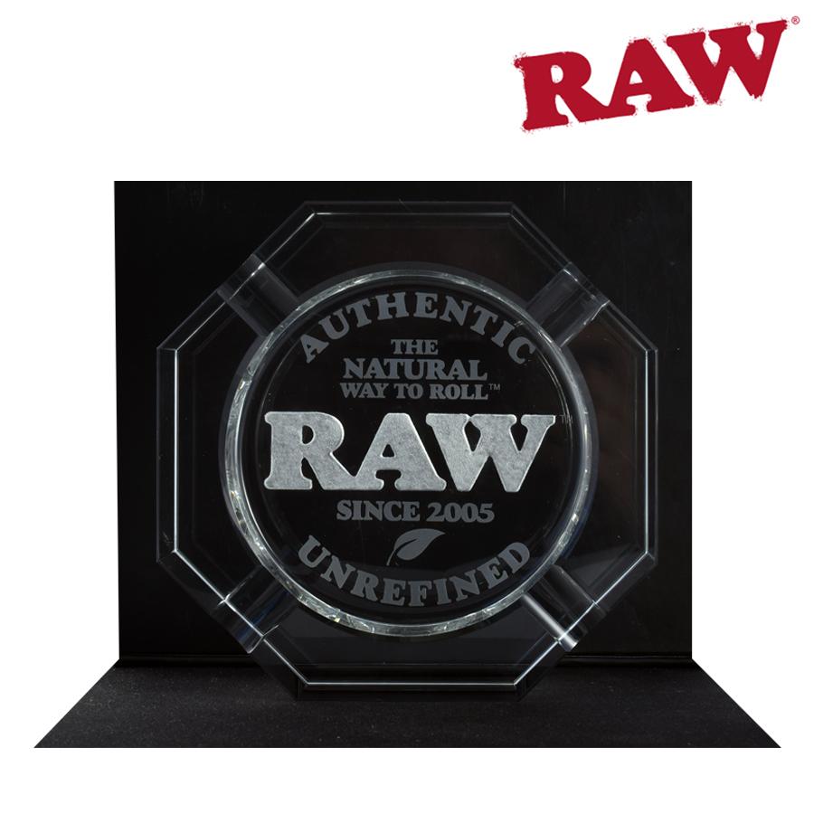 ASH-RAW-CRYSTAL-web1