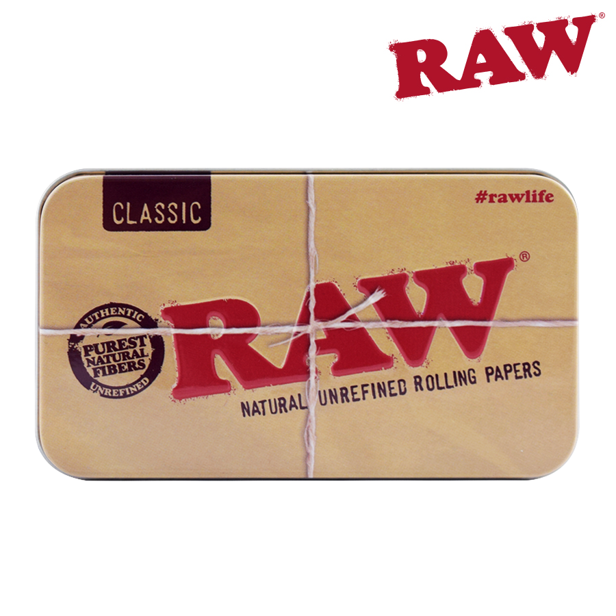 RAW-TIN-BOX_CA-WEB21