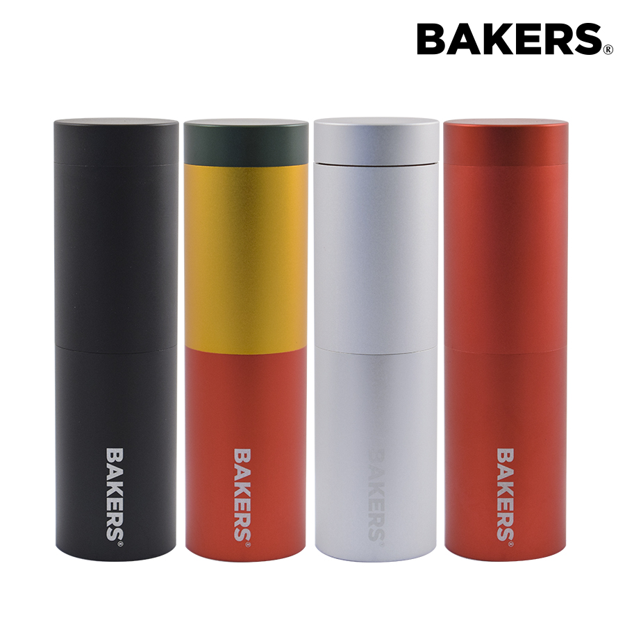 BAKERS-BANK-ROLL-2