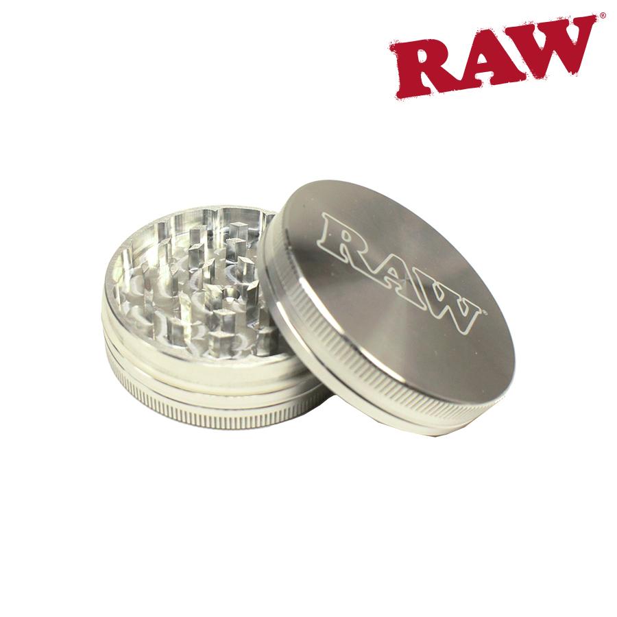 GR-RAW-2P-25-2