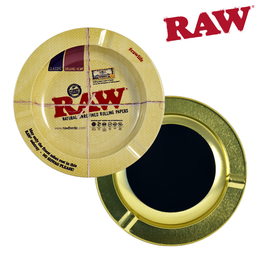 ASH-RAW-METAL-MAG-WEB1