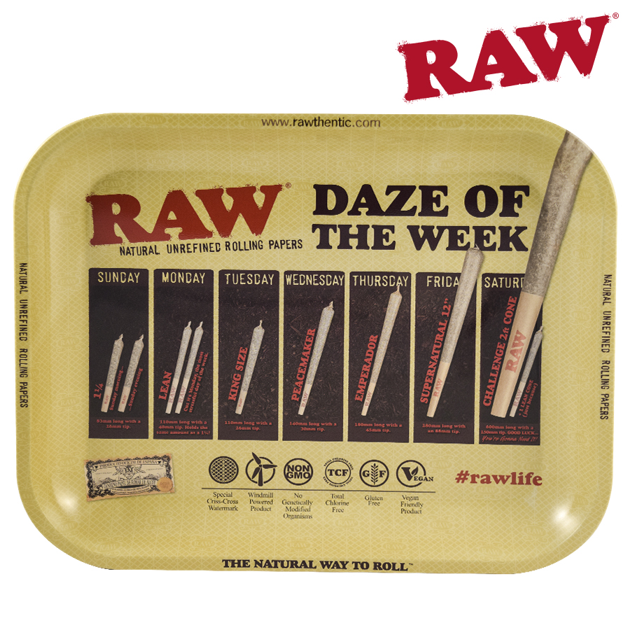 RAW-TRAY-DAZE-1
